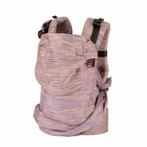 Mochila-ergonomica-Emeibaby-degradado-purple-porteo-ergonomico-store