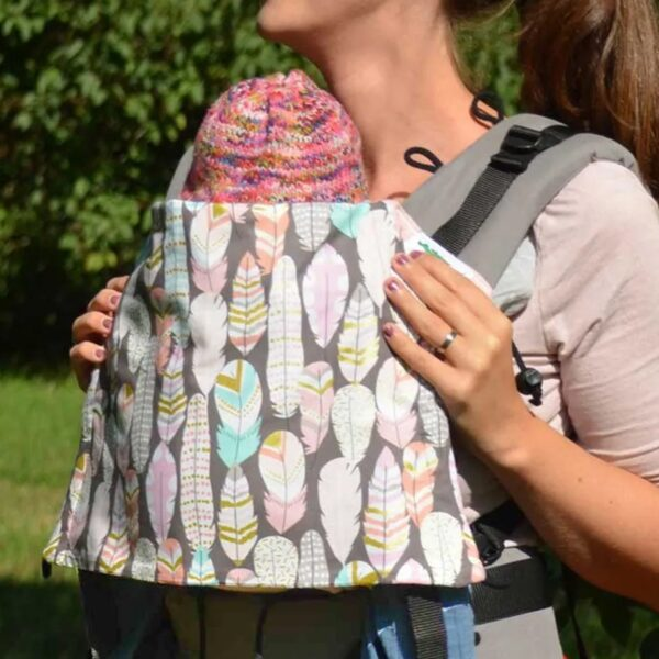 buzzidil-baby-pink-feather-mochilas