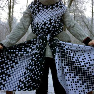 fular-miloves-pixel-snowstorm-2-porteo-ergonomico-store