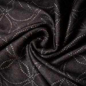 fular-miloves-rossete-carbon-black-2-porteo-ergonomico-store