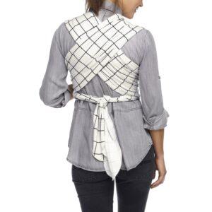 fular-portabebes-elastico-moby-wrap-evolution-lattice-1-porteo-ergonomico-store