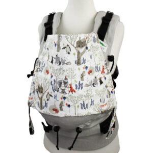 buzzidil-party-animals-1-porteo-ergonomico-store