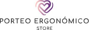Porteo Ergonómico Store