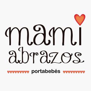 Mami Abrazos