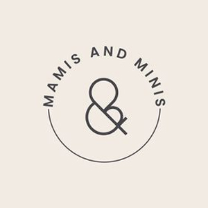 Mamis & Minis