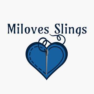 Miloves Slings