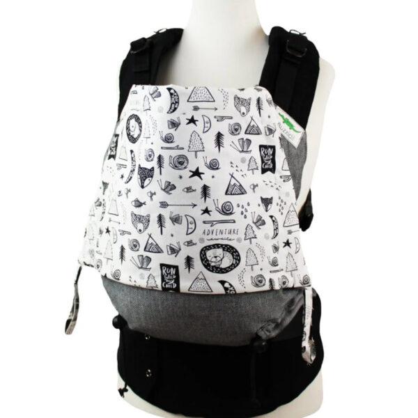 buzzidil-preschooler-adventure-porte-ergonomico-store-1