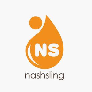 Nashsling